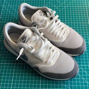Nike Air Odyssey - Size 11.5